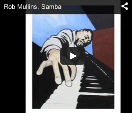 See what Rob Mullins fans like on Youtube